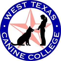 West Texas Canine College